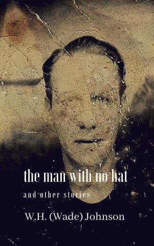 Hat Stories 2
