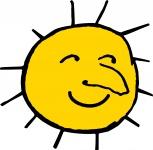 sun-1478811192UNn